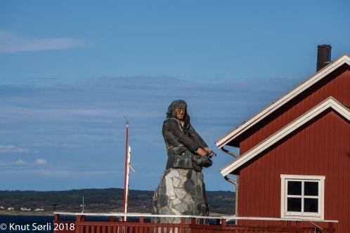 copyright 2016 Knut Sørli-16